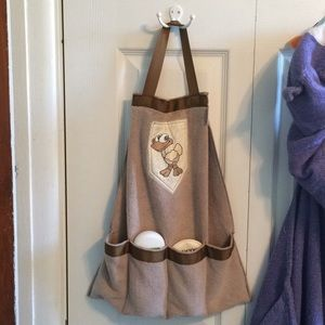 Other - Baby hanging bag